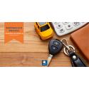 Rintraccio veicoli intestati persona giuridica
