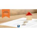 Visura ipotecaria legale persona giuridica