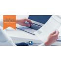 Certificato di attribuzione codice fiscale persona giuridica