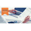 Certificato partita IVA uso legale