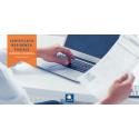Certificato di residenza fiscale - persona giuridica