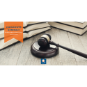 Certificato generale Casellario Giudiziale