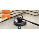 Certificato penale Casellario Giudiziale