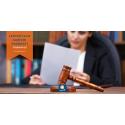Certificato carichi pendenti Tribunale