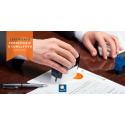 Certificato contestuale o cumulativo