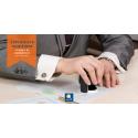 Certificato iscrizione Camera di Commercio