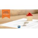 Visura ipotecaria ventennale persona giuridica