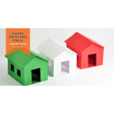 Visura ipotecaria Italia persona giuridica