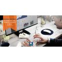 Ricerca impresa da partiva IVA, codice fiscale e REA