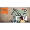 Visura ipotecaria pregiudizievoli persona giuridica