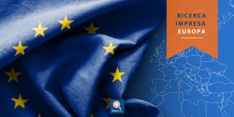 Ricerca impresa Europa
