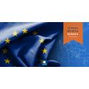 Scheda impresa Europa