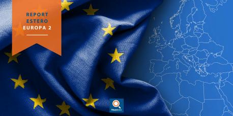 Report estero EUROPA 2