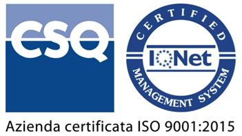 certificazione-qualita-iso-9001-2015.png