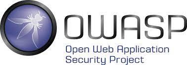 Certificato OWASP