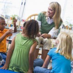 certificato penale lavoro con minori
