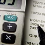 tari scadenze e pagamenti 2014