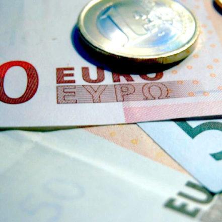 Decreto Irpef 2014 : arrivano 80 euro in busta paga