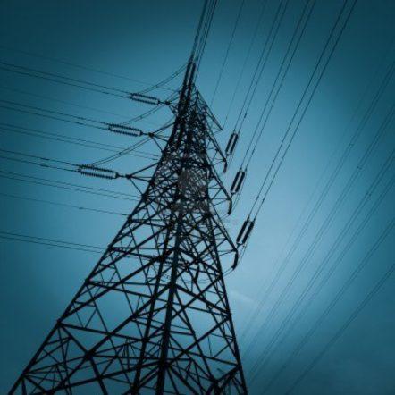 Contro l'elettrosmog, il Catasto delle fonti elettromagnetiche
