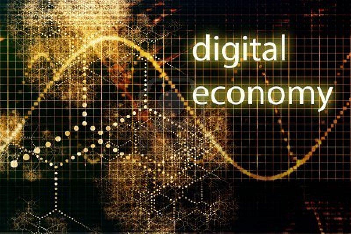 Startup innovative per lo sviluppo economico dell'Italia