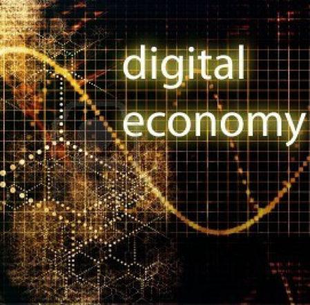 Watify: piattaforma EU per l'imprenditorialità digitale