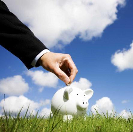 Bonus 80 euro: come incassarlo con i fondi pensione