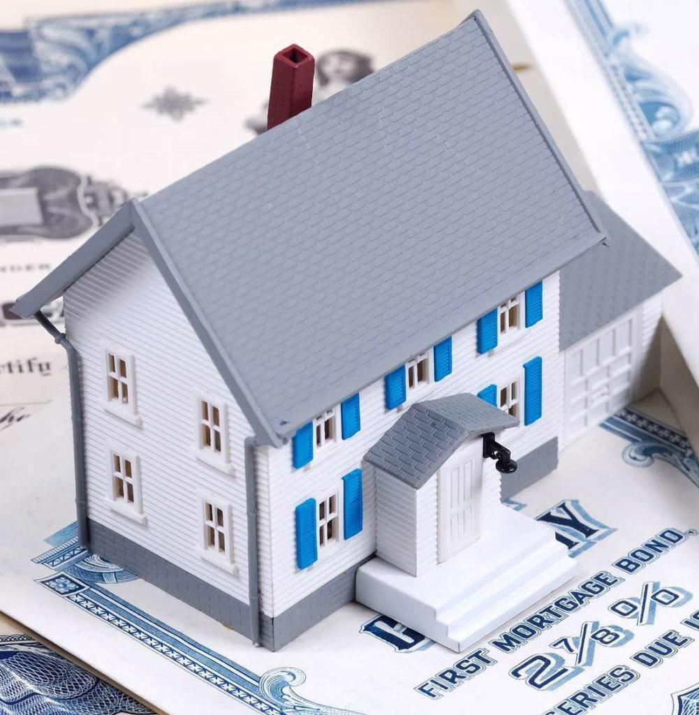 Visure Ipotecarie: cosa sono e come richiederle online