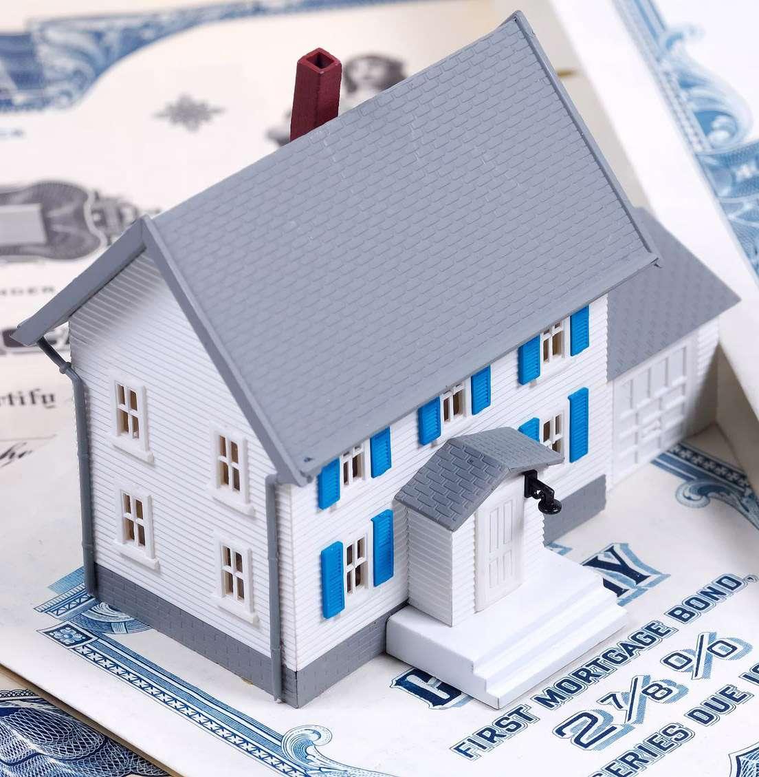 Visure ipotecarie cosa sono e come richiederle online for Visure immobiliari