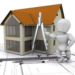 detrazioni fiscali edilizia