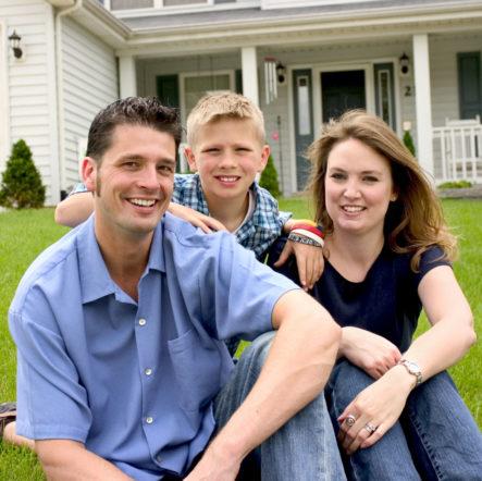 Certificato di stato di famiglia: come richiederlo online?
