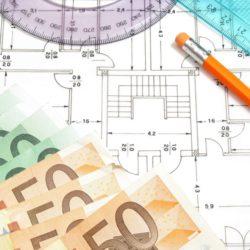 spese condominiali straordinarie compravendita immobiliare