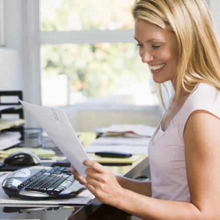 Trascrizioni e iscrizioni ipotecarie online. Quanto ne sai?