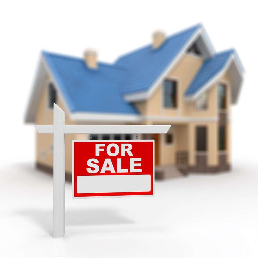 Documenti vendita casa quali sono e come ottenerli online for Casa suocera in vendita