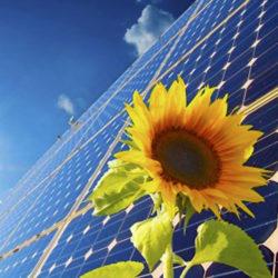 fotovoltaico in leasing