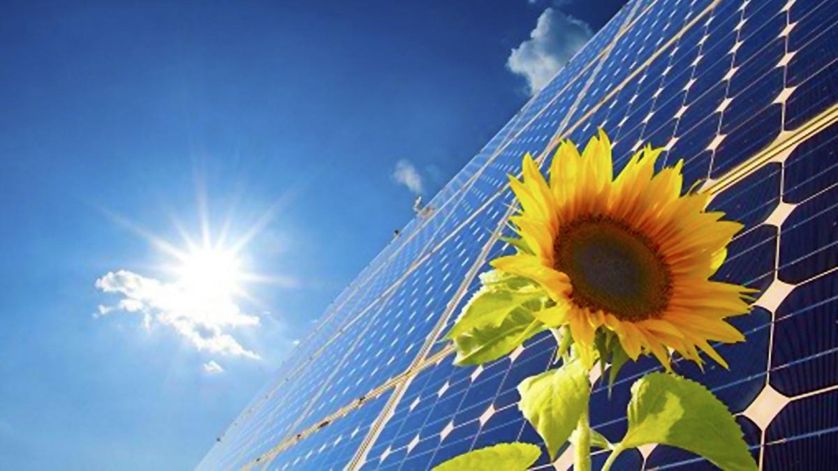 Corso progettazione impianti fotovoltaici enea 100