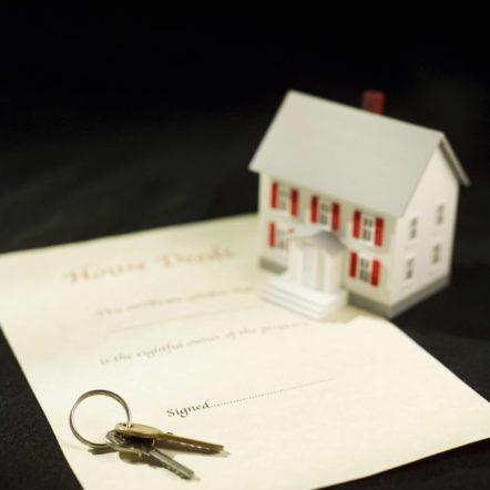 Come si calcola il valore immobiliare? Scarica la dispensa!