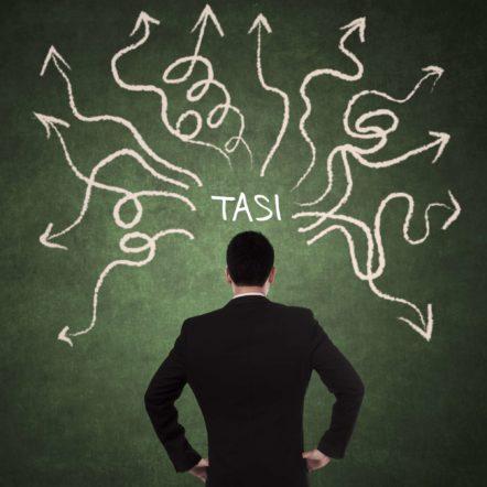 Guida alla TASI: tutto quello che devi sapere prima della scadenza