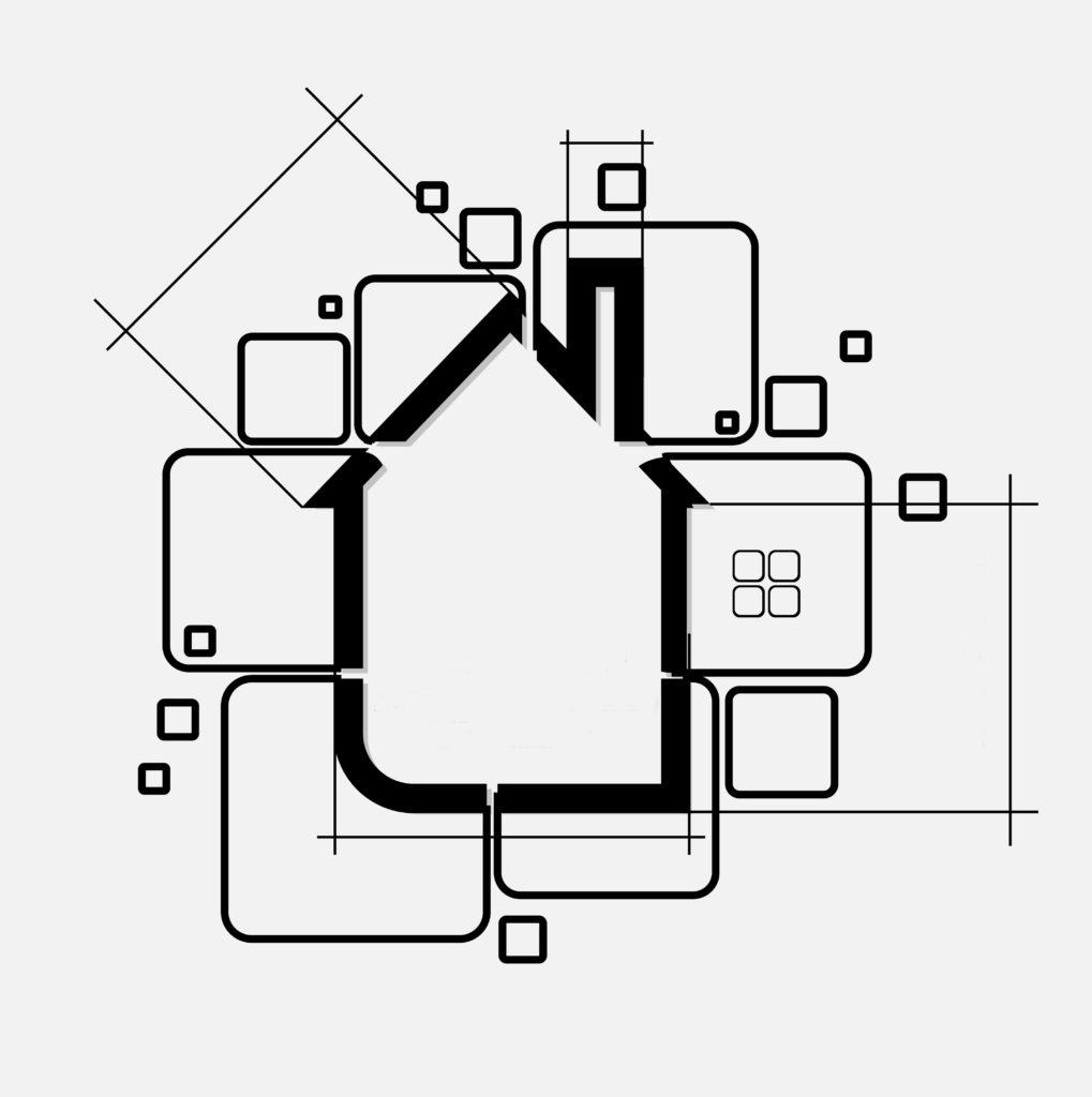 Planimetria catastale: fonte di diritti nelle compravendite