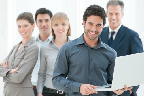 Workshop agenti immobiliari