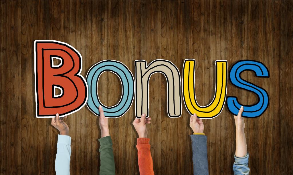 bonus mobili acquistati all'estero