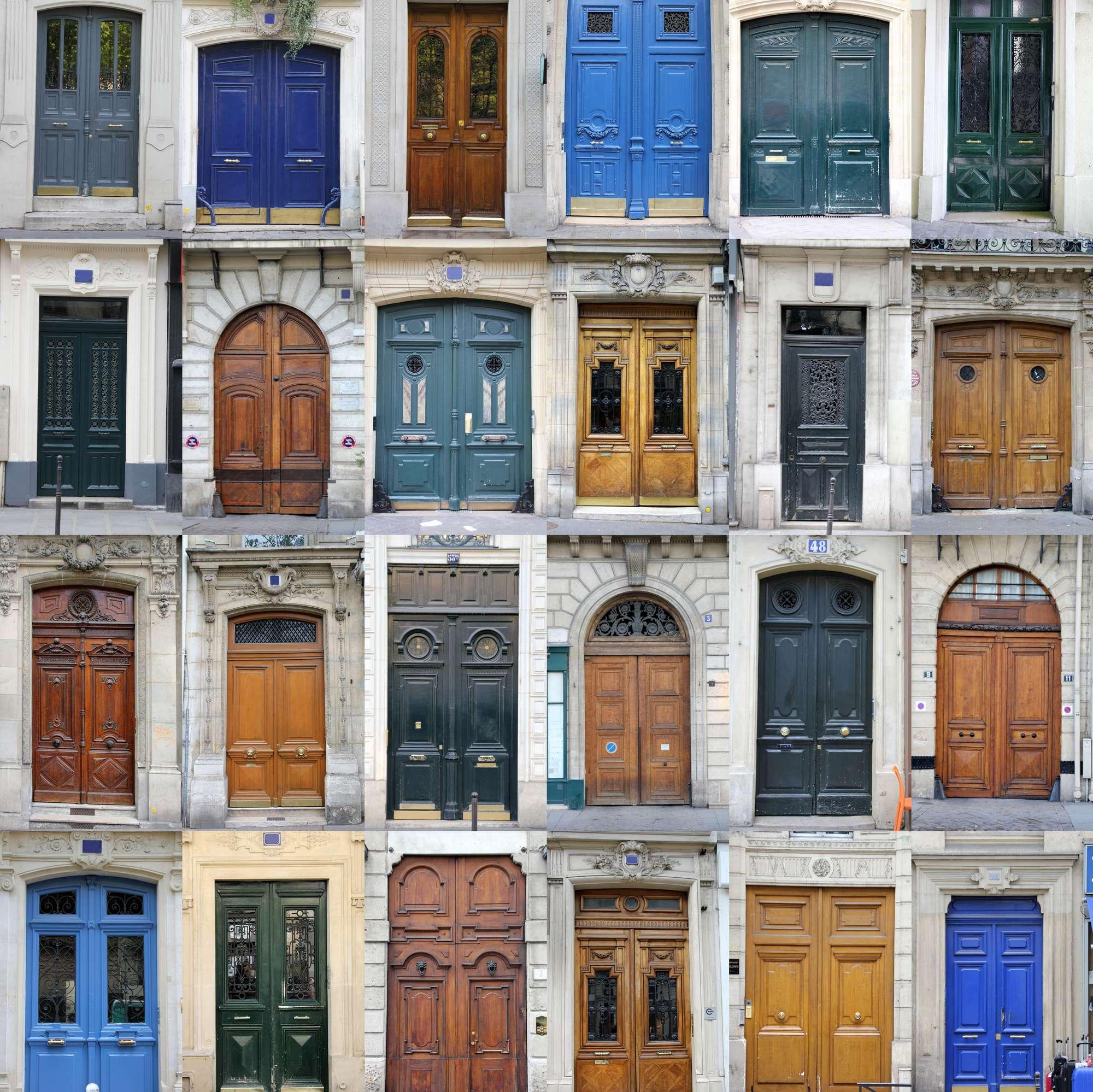 classificazioni immobiliari novit con la riforma del catasto
