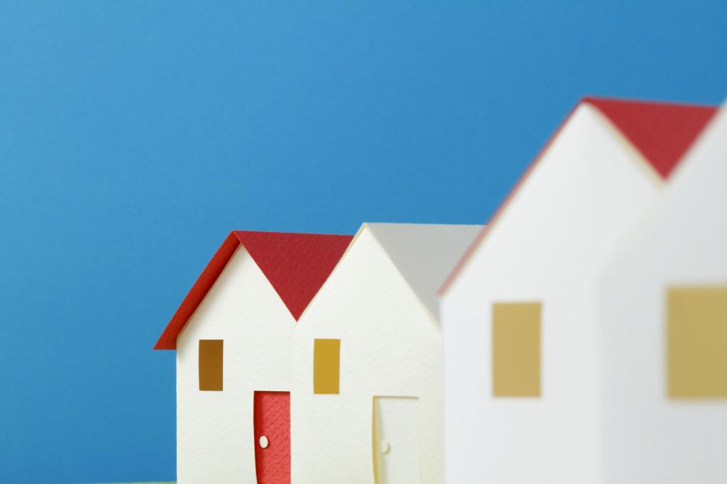 classificazioni immobiliari