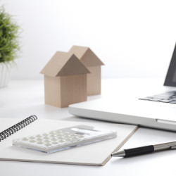 Visura ipotecaria legale