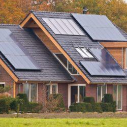 impianti fotovoltaici normativa