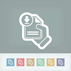 Registro imprese visure camerali in inglese for Visure immobiliari