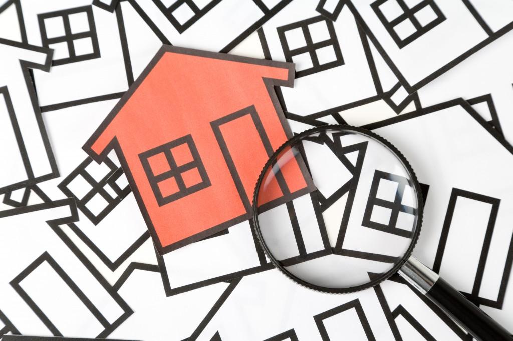 Come fare per verificare se un immobile in vendita abusivo - Detrazioni fiscali in caso di vendita immobile ...