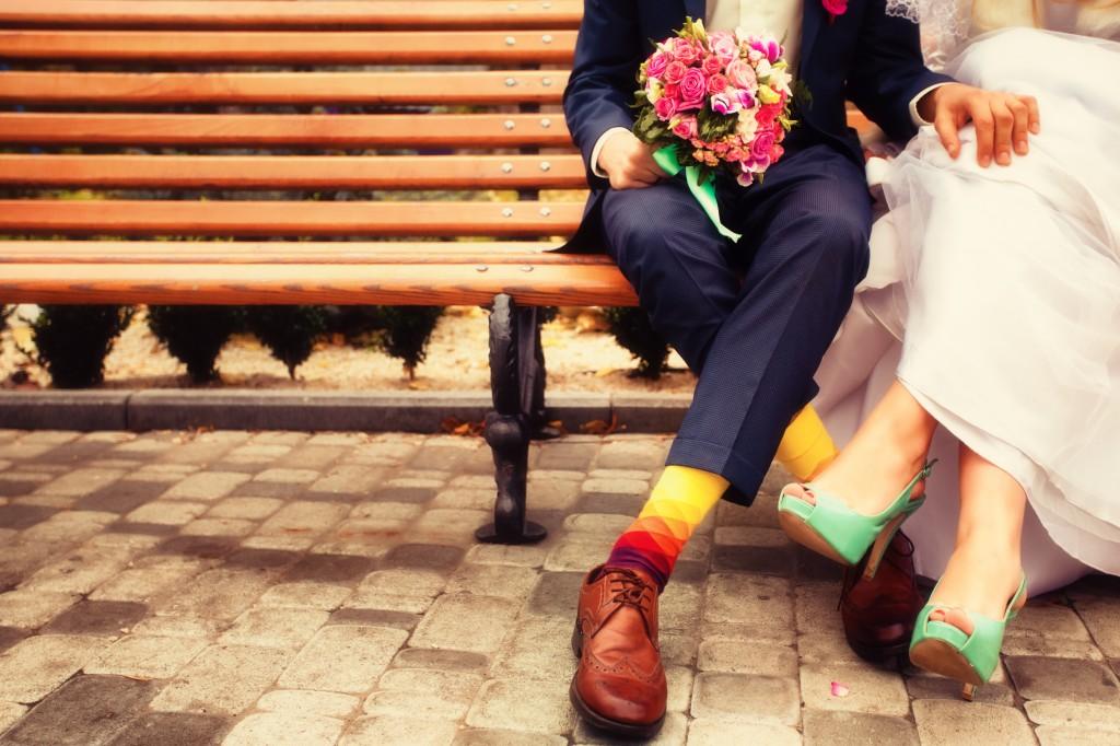 certificato di matrimonio online