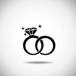 documenti matrimonio civile