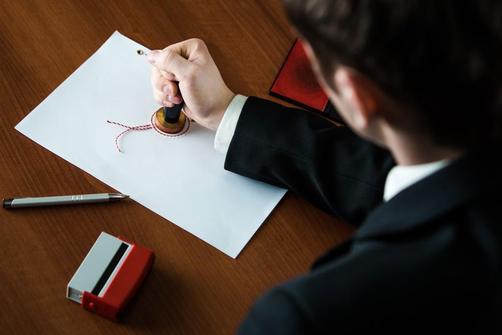 liberalizzazioni notai avvocati