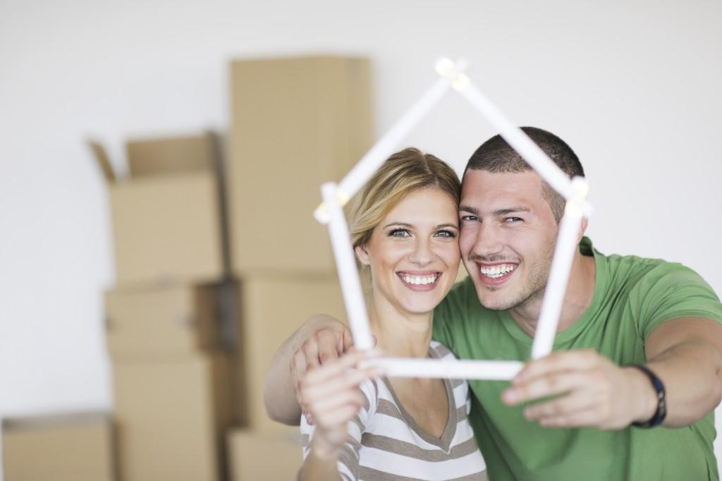 Valutazione immobiliare online necessaria nelle compravendite - Come valutare immobile ...